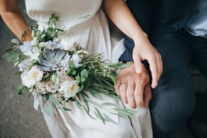 大切な人とより強く、より深く心を結ぶ結婚式