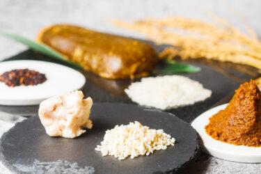 醸す日本の発酵食と「発酵フレンチ」 佐原の老舗酒蔵レストラン開店