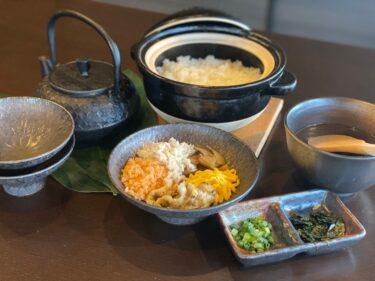 塩と酒のまち竹原のご当地グルメ「たけはら焼」と「魚飯(ぎょはん)」