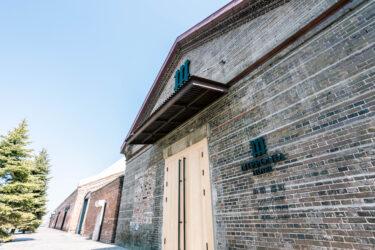 【NEW OPEN】北海道函館の赤レンガ倉庫に「NIPPONIA HOTEL 函館 港町」オープン